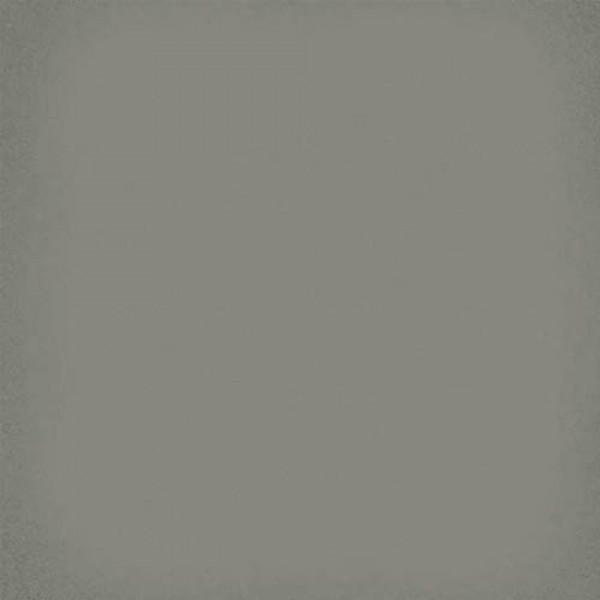 Гранитогрес в морско син цвят – Vodevil Mar G154