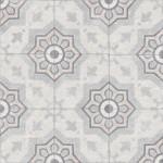 Гранитогрес декоративен – плочка модул Milos Multicolor