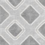 Гранитогрес декоративен – плочка сив модул Ceos Gris