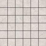 Гранитогрес декоративен – мозайка цвят крем Mosaico Saria Crema