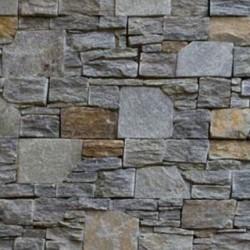 Каменни плочки за екстериорни области Natur 15 от TERCOCER (Испания)