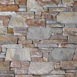 Вдъхновяващи каменни плочки Natur 16 от TERCOCER (Испания)