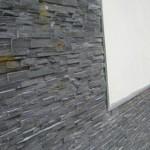 Елтра модерни плочки от естествен камък Natur 4 от TERCOCER (Испания)