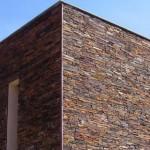 Дълготрайни плочки от естествен камък Natur 6 от TERCOCER (Испания)