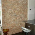 Стилизирани плочки от естествен камък Natur 7 от TERCOCER (Испания)
