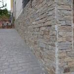 Прекрасни каменни плочки  Natur 9 от TERCOCER (Испания)