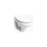 Окачена тоалетна чиния Idol - Kolo Sanitec Полша