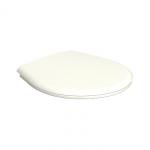 Капак ABS за тоалетна чиния Idol - Sanitec Полша
