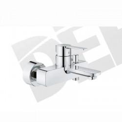 Смесител за вана/ душ Lineare 33849001 от Grohe (Германия)