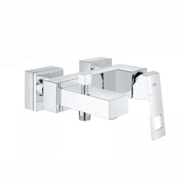Смесител за вана/ душ Eurocube 23145000 от Grohe (Германия)