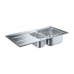 Кухненска мивка 31567SD0 от Grohe (Германия)