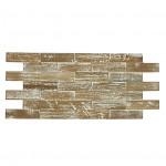 Дървени плочки за стенна облицовка – TW-3050