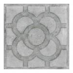 Гранитогрес плочки с размери 20 x 20 см. Acorn Cemento G179