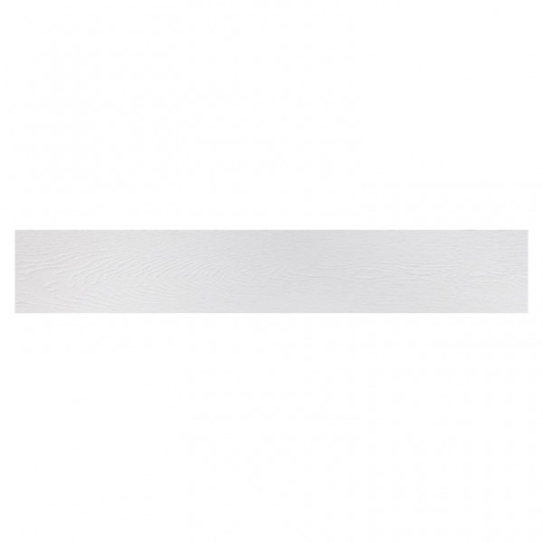 Гранитогрес плочки с размери 14.4 x 89.3 см. Arhus-Cr Blanco G176