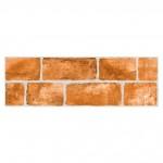 Гранитогрес плочки с размери 19.4 x 59.3 см. Cob-R Barro G200