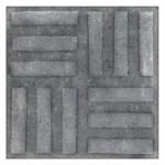 Гранитогрес плочки с размери 20 x 20 см. Norvins Grafito G179