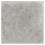 Гранитогрес плочки с размери 20 x 20 см. Orchard Cemento G179