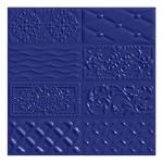 Плочки за стена с размери 10 x 20 см. Raspail Marino G218