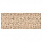 Плочки за стена с размери 20 x 50 см. Vano Marfil G145